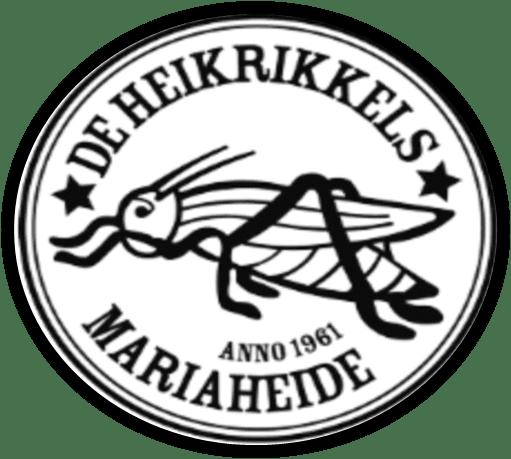 C.S. de Heikrikkels Mariaheide