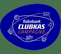 logo-rcc-kring
